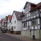 Neumorschen (5)