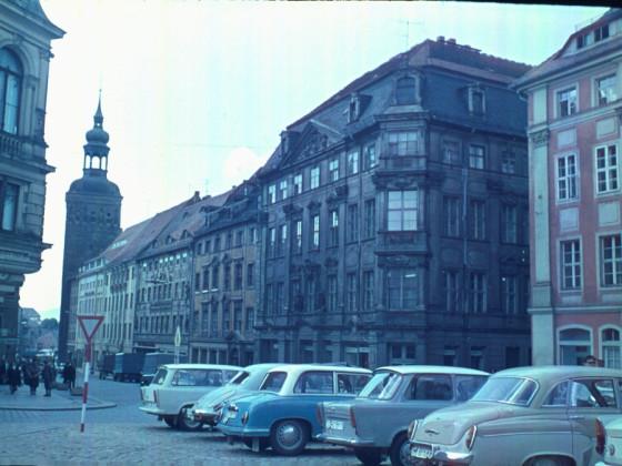 Bautzen (14)