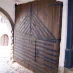 Ostheim (6)