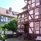 Siebertshof (2)