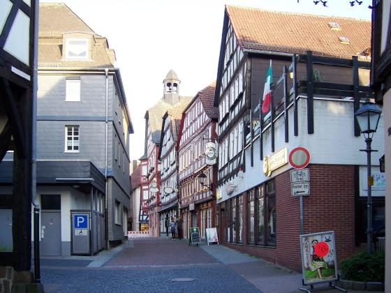 Barfüssergasse (7)