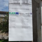 Ziddelstraße 17 (1)