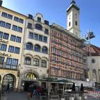 Tal 6 München