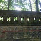 Jagdschloss Glienike (23)