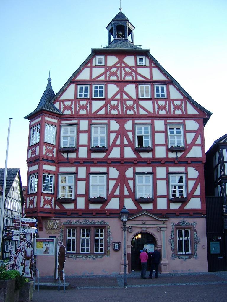 Marktplatz (18)