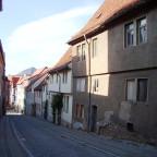 Schlossgasse (6)