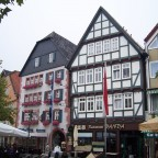 Linggplatz 2