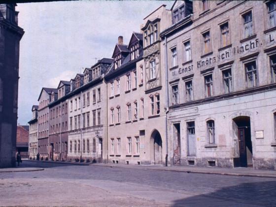 8 Heinrichstraße (5)