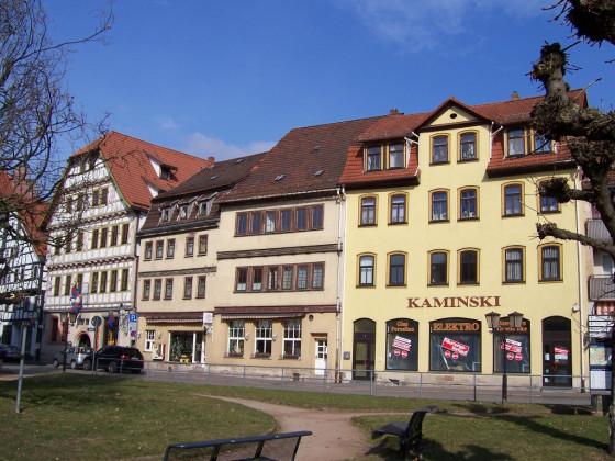 Neumarkt (1)