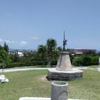 Bermuda 436
