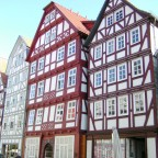 Fritzlarer Straße (4)