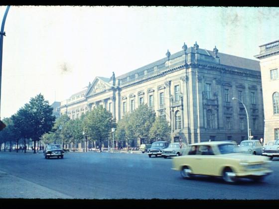 Unter den Linden (5)