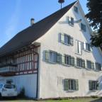 Klosterhof Eggenreute