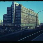Alexanderplatz (5)