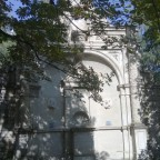 Jagdschloss Glienike (33)