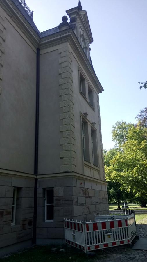 Jagdschloss Glienike (87)