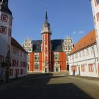 Helmstedt die ehemalige Universität