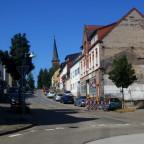 44 Altenwald