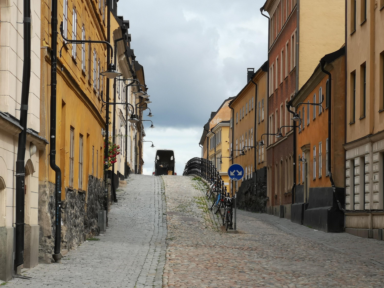 Brännkyrkagatan4