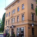 Schillerstraße (1)