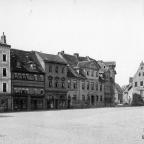 Herderplatz (2)