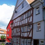Siebertshof (1)
