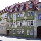 Mühlhäuser Straße (9)