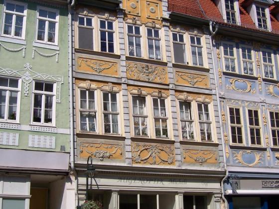 Marktstraße (10)
