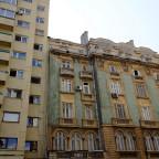 Bukarest September 2016
