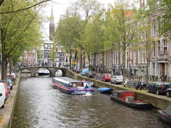 Amsterdam08