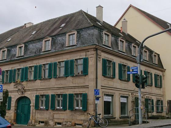 Bamberg60