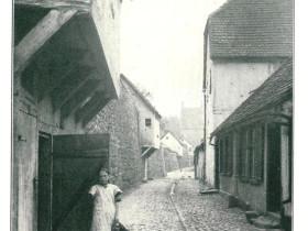 Neubrandenburg 002