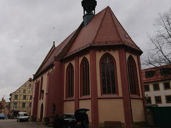 Bamberg91