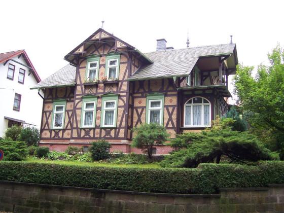 Pfaffenbach 23