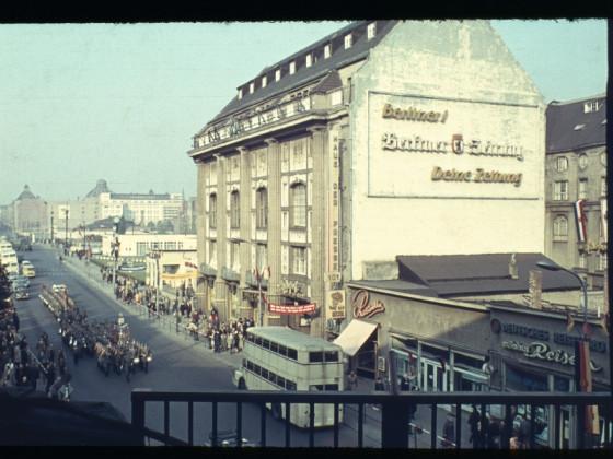 Friedrichstraße (1)