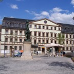 Wielandplatz (4)