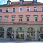 Steubenstraße (2)
