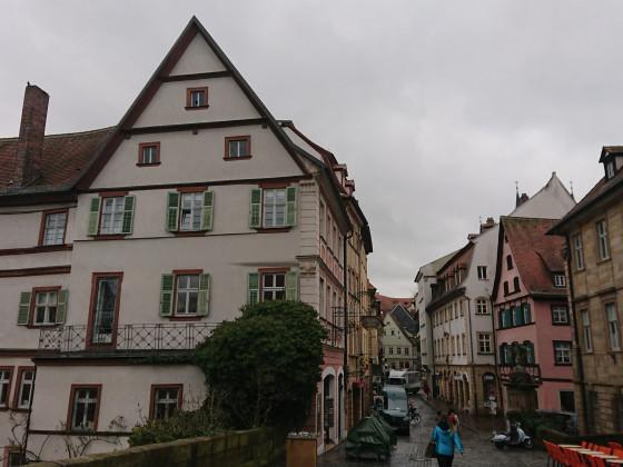 Bamberg96