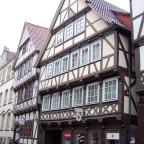Burgstraße (6)
