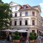 Schillerstraße (2)