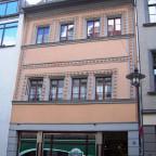 Kaufstraße (5)