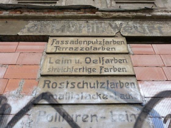 Burgstraße 23 3 alt