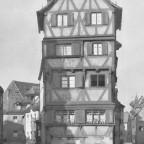 0035 Nürnberg Paniersplatz 20, Grolandhaus