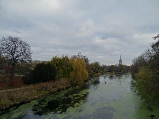 Potsdam 28.11.2020