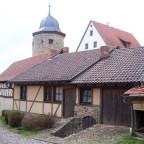 Nordheim (4)