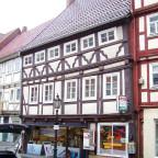 Walburger Straße (3) um 1510
