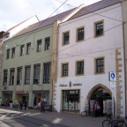 Schlösserstraße Erfurt (2)