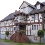 Neumorschen (2)