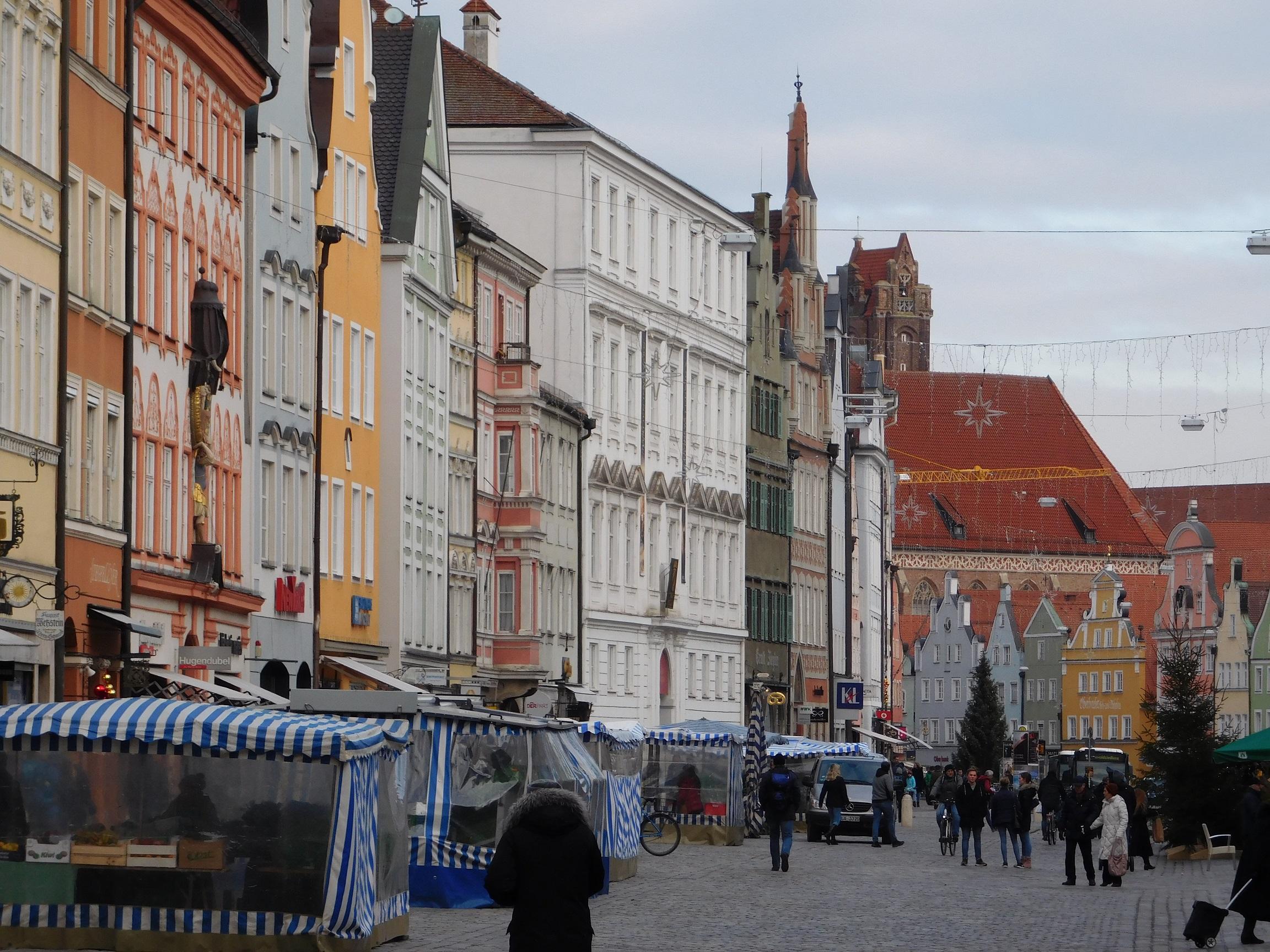 Landshut31