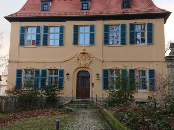 Bamberg50